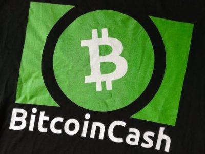 معرفی بیت کوین کش (Bitcoin Cash – BCH)