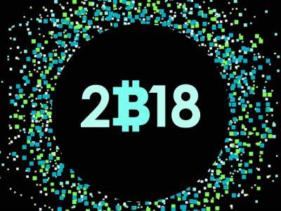 جایگزین های احتمالی بیت کوین در سال 2018