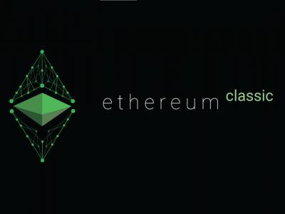 آینده اتریوم کلاسیک (Ethereum Classic – ETC)