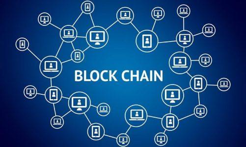 بلاک چین و تکنولوژی آن در ارزهای رمز پایه