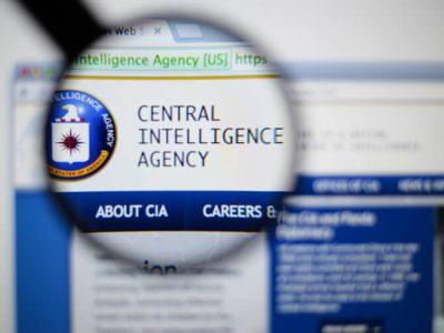 بیت کوین ارز آژانس های اطلاعاتی آمریکا