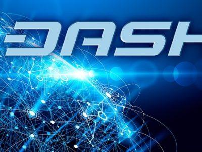 دش –   Dash