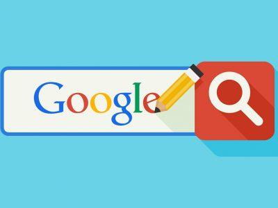 بیتشرین جستجو های گوگل در زمینه ارز های دیجیتال