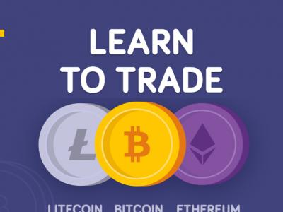 آموزش معاملات ارز دیجیتال توسط پیتر لینچ (peter lynch)