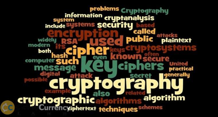اصطلاحات پر کاربرد و رایج در بازار ارز های رمزنگار