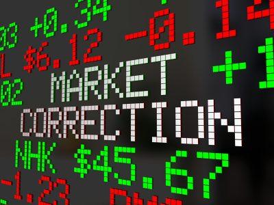 بازار ارز های دیجیتال: سقوط، اما رو به بهبود