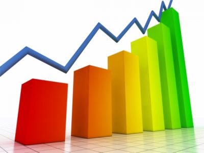 بررسی هفتگی بیت کوین، اتریوم و ریپل