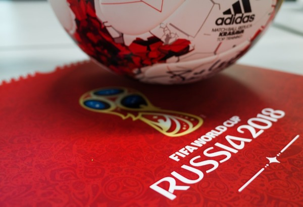 خرید بلیط جام جهانی روسیه با پرداخت بیت کوین و ارزهای دیجیتال